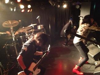 photo (2).JPG