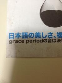 grace period.JPG