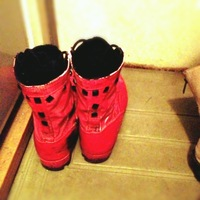 靴.JPG