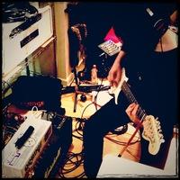 ギター.jpeg