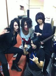 写真2011.JPG
